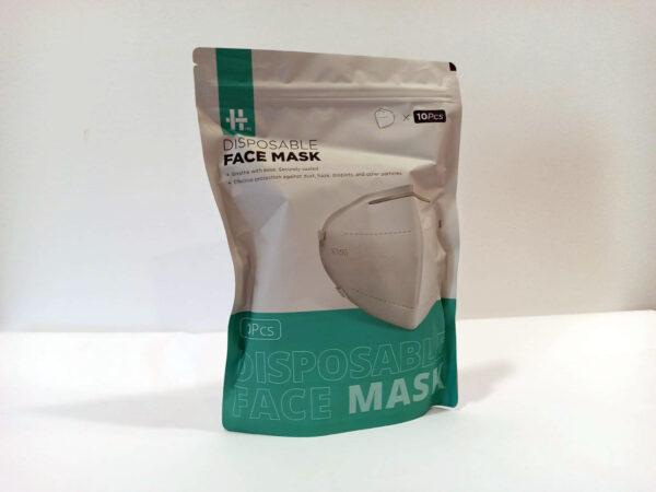 mascarilla-10ud