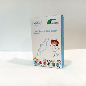 mascarilla-FFP2-KN95-certificadas-en-españa-infantil-caja-20-ud)